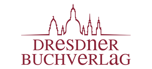Logo Dresdner Buchverlag
