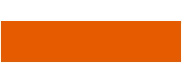 Logo salomo publishing