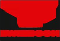 Logo Zwiebook