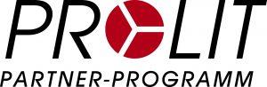 prolit_partnerprogramm_2c_schwarz