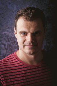 Frank Goldammer