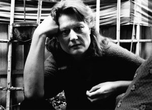 Gisela Zies