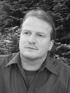Preisträger: Ulf Großmann