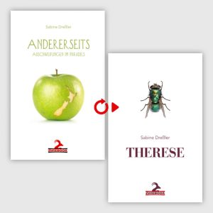 Cover - Andererseits / Therese