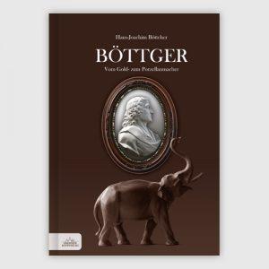 Cover - Boettger