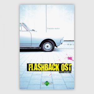 Cover - Flashback Ost