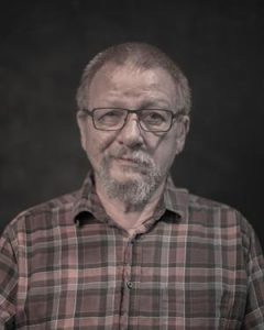 Konrad Potthoff