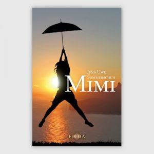 Cover - Mimi