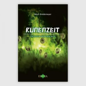 Cover - Runenzeit 1