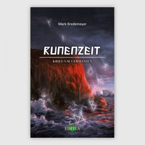 Cover - Runenzeit 2