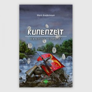 Cover - Runenzeit 3