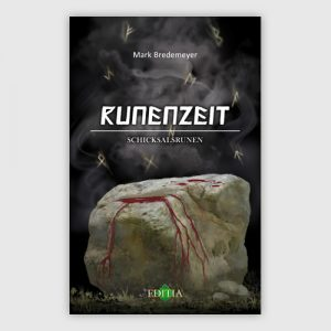 Cover- Runenzeit 5