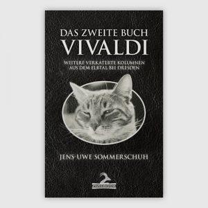 Cover - das_zweite_buch_vivaldi