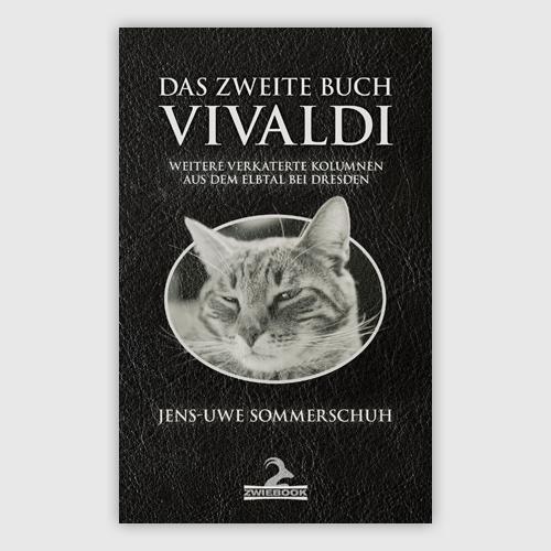 das_zweite_buch_vivaldi-Cover