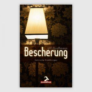 Cover-ulf_groszmann-bescherung