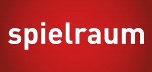 """04. und 05.11.2017: """"spielraum"""""""