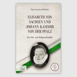elisabeth_von_sachsen-Cover