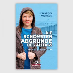 cover - die_schoensten_abgruende_des_alltags
