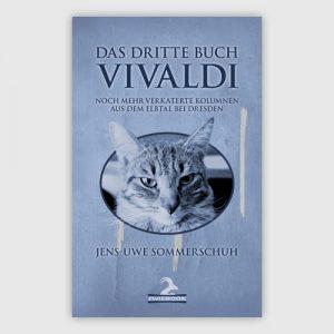 Cover das_dritte_buch_vivaldi
