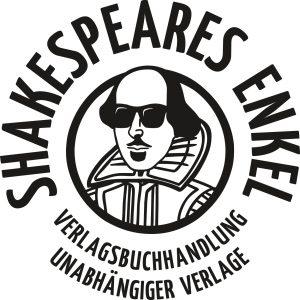 logo-shakespeares_enkel