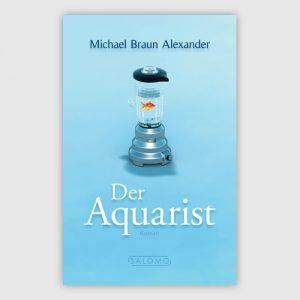 Cover Der Aquarist